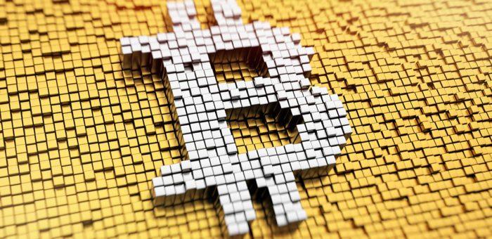 Bitcoin w Polsce