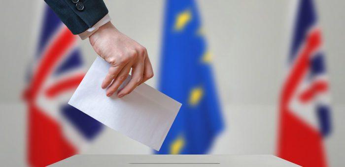 drugie referendum