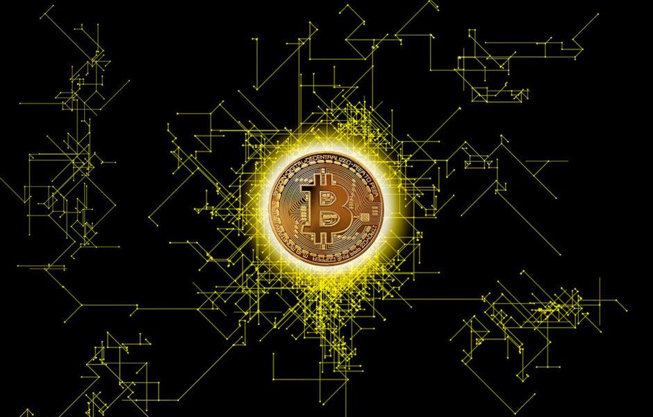 fc3d010402b4d Jak kupić Bitcoin  Poradnik dla początkujących inwestorów w kryptowaluty